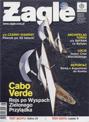 magazyn ŻAGLE