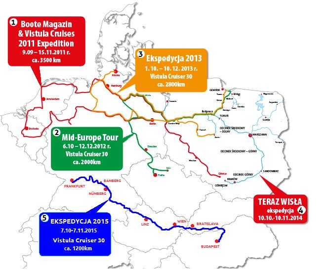 map_ekspedycje